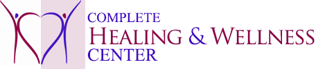 Complete Healing & Wellness Center - Personal Care